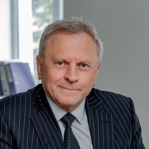 Владимир Билик